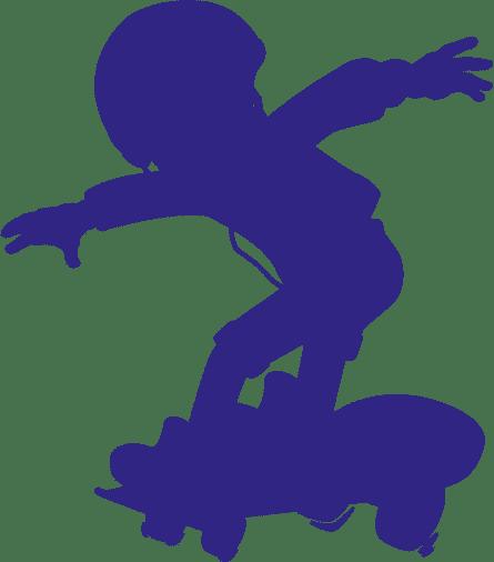 smartskate-shadow-min